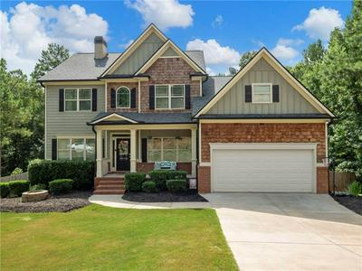 2763 JUBILEE TER, Bethlehem, GA 30620 - Photo 1