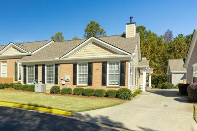 444 CAMRY CIR, Dallas, GA 30157 - Photo 1