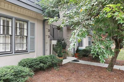 21 GLENALD WAY NW, Atlanta, GA 30327 - Photo 1