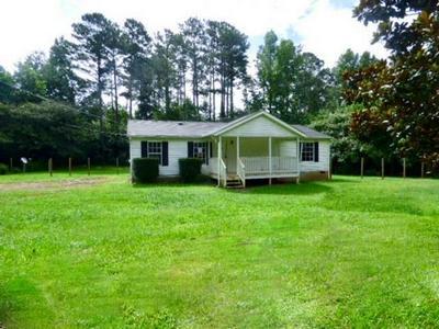 270 STEELE DR, Hampton, GA 30228 - Photo 1