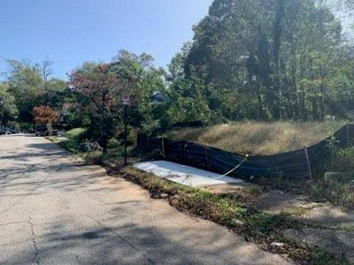 1034 PALMETTO AVE SW, Atlanta, GA 30314 - Photo 2