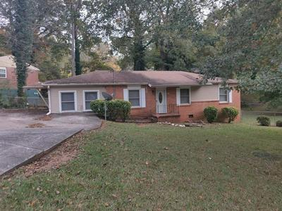 225 TONI PL SE, Atlanta, GA 30315 - Photo 2