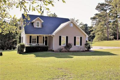 275 OLD AIRPORT RD, Commerce, GA 30530 - Photo 1