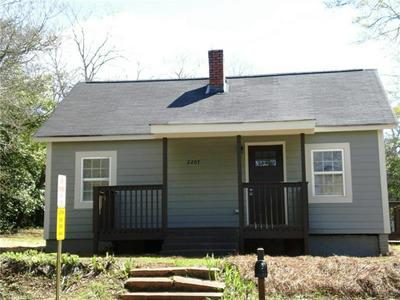 2207 EMORY STREET, COVINGTON, GA 30014 - Photo 2