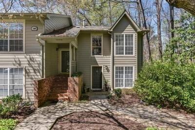 1108 LENOX WAY NE, Atlanta, GA 30324 - Photo 1