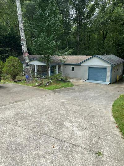 3548 PIERCE DR, Gainesville, GA 30507 - Photo 1