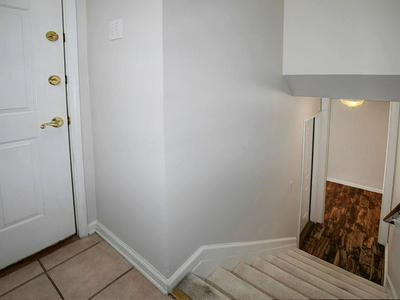 4252 RIVER GREEN DR NW APT 505, Atlanta, GA 30327 - Photo 2