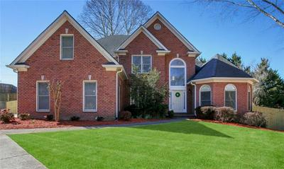 3360 TIFFANY CT, Suwanee, GA 30024 - Photo 1