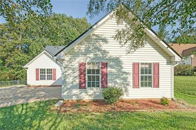 5284 HOPEWELL LN, Gainesville, GA 30507 - Photo 1