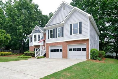 255 OLD TASSEL CT, Woodstock, GA 30189 - Photo 2