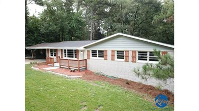 1746 BETHSAIDA RD, Riverdale, GA 30296 - Photo 1