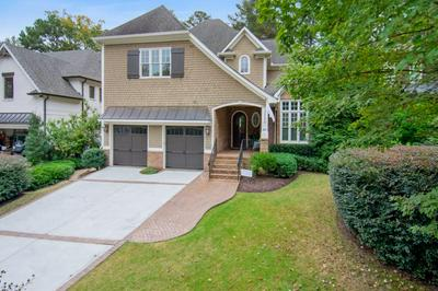410 GOLFVIEW RD NW, Atlanta, GA 30309 - Photo 2