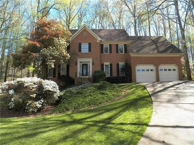 160 CLIPPER BAY DR, Alpharetta, GA 30005 - Photo 2