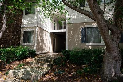 1604 WINGATE WAY, Atlanta, GA 30350 - Photo 1
