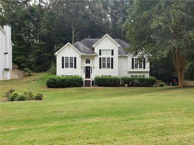 142 CAMDEN KNL, Dallas, GA 30157 - Photo 2