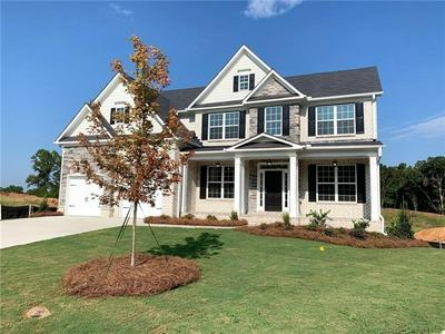 313 RESERVE OVERLOOK, HOLLY SPRINGS, GA 30115 - Photo 1