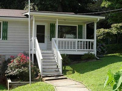 1728 MERRY OAK RD SW, Marietta, GA 30008 - Photo 2