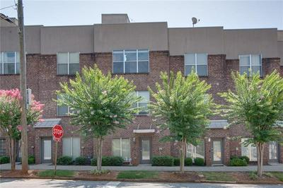 238 WALKER ST SW UNIT 12, Atlanta, GA 30313 - Photo 2