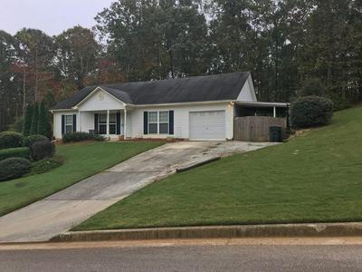 46 PAMELA WAY, Dallas, GA 30157 - Photo 1
