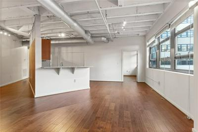878 PEACHTREE ST NE APT 309, Atlanta, GA 30309 - Photo 2