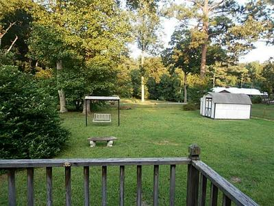 6328 OAKVIEW LN, Lithia Springs, GA 30122 - Photo 2