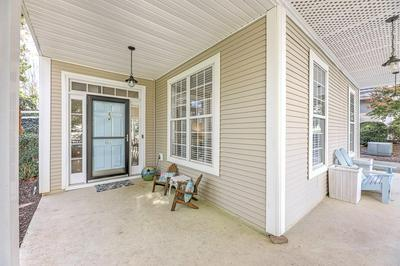 60 TOWER PARK PL, Roswell, GA 30075 - Photo 2