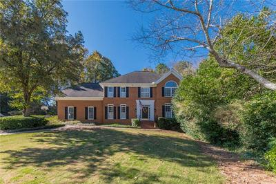 3766 GRAND FOREST DR, Peachtree Corners, GA 30092 - Photo 2