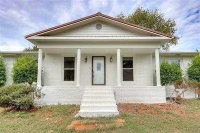 2075 MORGAN RD, Canton, GA 30115 - Photo 1