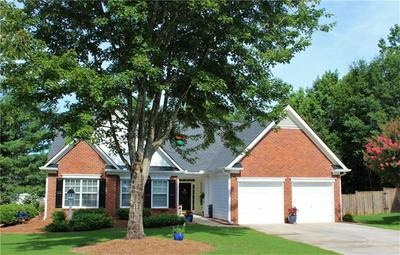 235 PORTSMOUTH CT, Roswell, GA 30076 - Photo 1