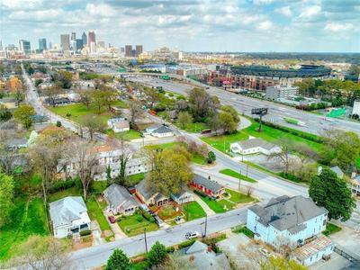 187 HENDRIX AVE SW, Atlanta, GA 30315 - Photo 2