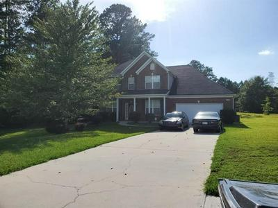 1949 LAKEFIELD FORREST CT, Riverdale, GA 30296 - Photo 1