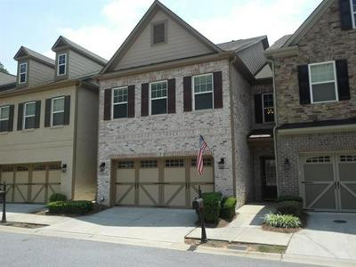 310 SNOWGOOSE CT, Alpharetta, GA 30022 - Photo 2