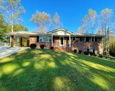 3925 GAIL DR, Oakwood, GA 30566 - Photo 1