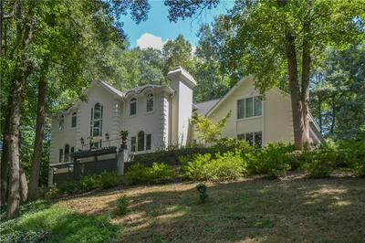 1685 BRANDON HALL DR, Sandy Springs, GA 30350 - Photo 1