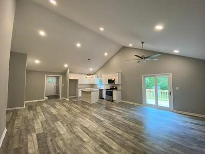 9518 KRAFT DR, Winston, GA 30187 - Photo 2