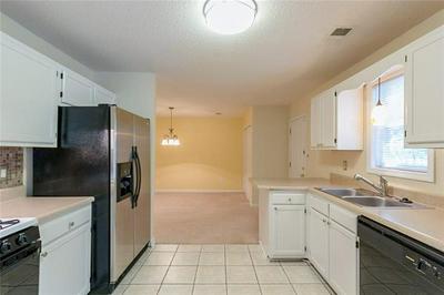 1403 CHASEWIND CT, Powder Springs, GA 30127 - Photo 2