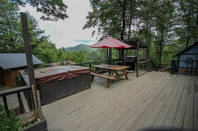 890 MYRA BRANCH RD, Helen, GA 30545 - Photo 1