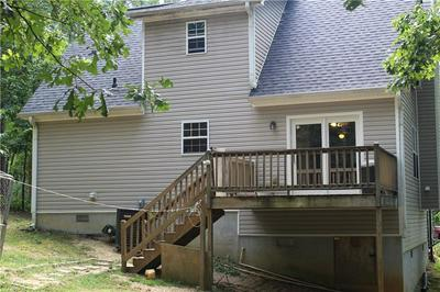 3850 SKYLINE DR, Gainesville, GA 30501 - Photo 2