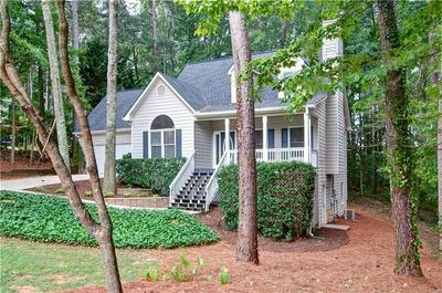 560 DRAKE LN, Canton, GA 30115 - Photo 2