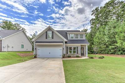 4387 HIGHLAND GATE PKWY, Gainesville, GA 30506 - Photo 1
