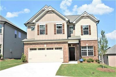 4059 BRYNHILL LN, Buford, GA 30518 - Photo 1