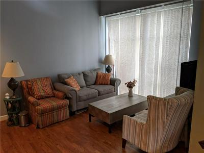 2626 PEACHTREE RD NW UNIT 407, Atlanta, GA 30305 - Photo 2