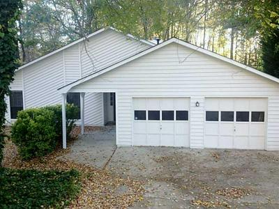 11145 INDIAN VILLAGE DR, Johns Creek, GA 30022 - Photo 1