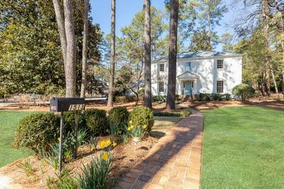 1513 HANOVER WEST DR NW, Atlanta, GA 30327 - Photo 1