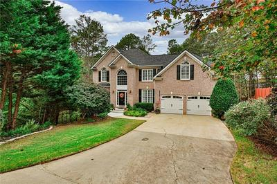 602 WOODBROOK TRL, Canton, GA 30114 - Photo 1