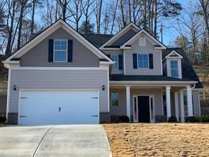 225 CREEK VIEW PL, Canton, GA 30114 - Photo 1