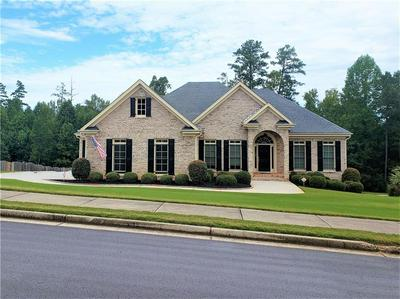 8714 CAMRON DR, Winston, GA 30187 - Photo 2