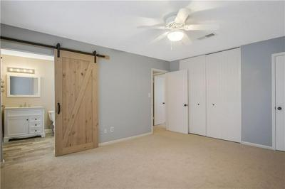 12 SURRY COUNTY PL NW # 12, Atlanta, GA 30318 - Photo 2