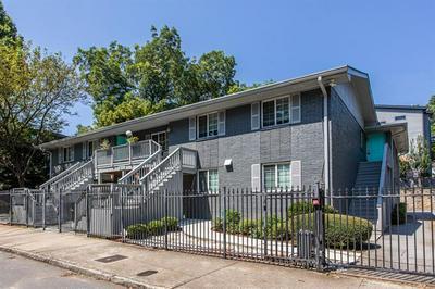 210 SAMPSON ST NE APT 6, Atlanta, GA 30312 - Photo 2