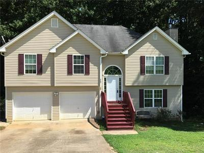 3470 COACH CT, Gainesville, GA 30507 - Photo 1